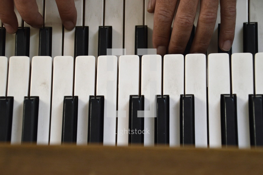 keys of an organ. organ, organ pipe, pipe, pipes, church, music, classic, old, instrument, praise, worship, adore, adoration, praising, proclaim, worshiping, playing, sing, singing, song, songs, audio, melody, tune, lyrics, psalm, psalms, Psalms, audible, hear, hearing, sonic, listen, listening, musical, ivories, keys, black, white, buttons,cantata, keyboard instrument, church music, liturgical music, liturgical, liturgy, sacred music, acoustic, acoustics, devotion, reverence, chorale, hymn, choral, anthem