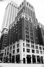 grand hotel , city,
