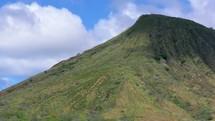 Kokohead Trail