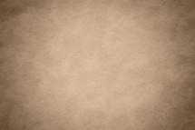 brown background