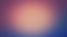 pink, white, blue gradient background