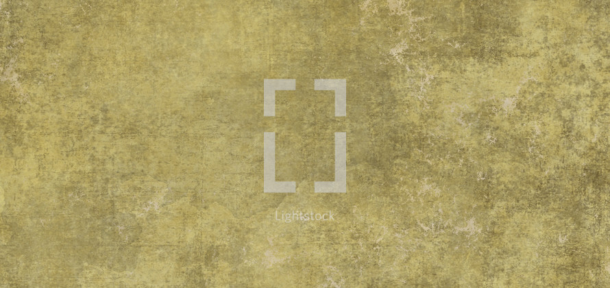 distressed olive khaki grunge slide backdrop with copy space