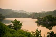 Village Safari and Ranakpur