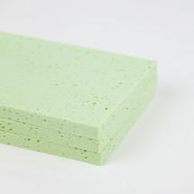 mint sponge