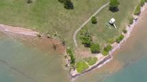 Kualoa Beach Park