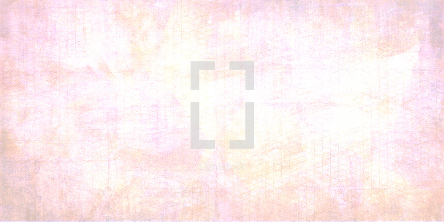 whitewashed pink orange textural background
