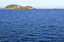 Myanmar Lomprayah Bay