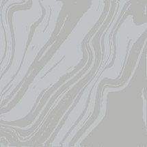tan and white marbled background