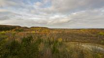 Provincial Park Canada