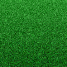 green leather background