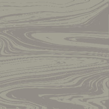 gray marbled background