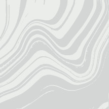 white and gray marbled background