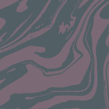 pink and gray marbled background