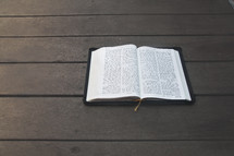 Hebrew Bible, Isaiah 54, New Jerusalem