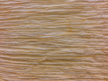 straw paper texture
