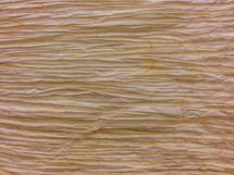 straw paper texture