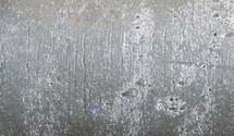 smooth concrete texture