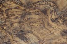 wood floor marbling
