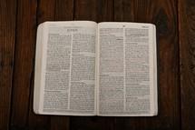Scripture Titles - John