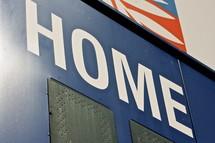 scoreboard home team