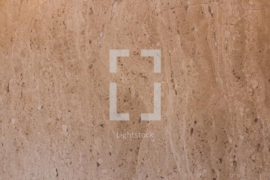 concrete counter texture
