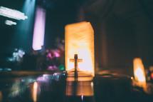 communion tray