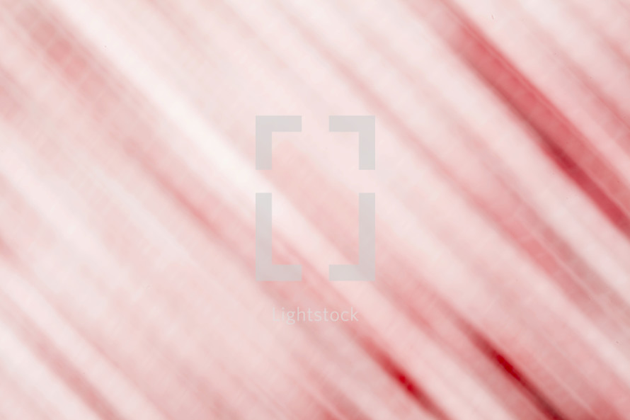 abstract candy cane stripes background