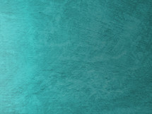 a wall texture in turquoise and cyan,