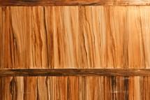 wood texture - unpainted