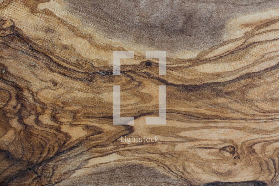 wood marbling
