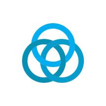 Trinity icon.