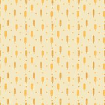 wheat pattern background