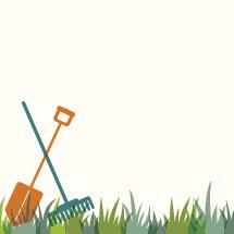 service tools illustration.