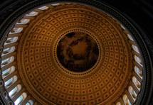 US Capitol Rutunda