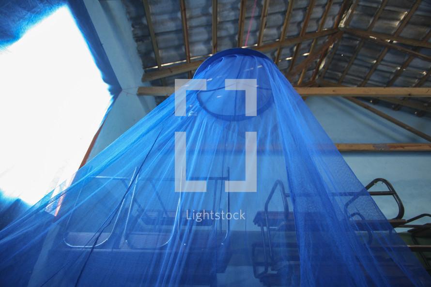 fly net