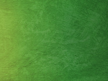 a wall texture in green. 