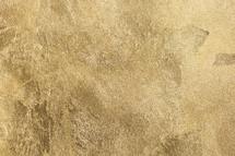 gold texture.