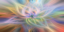 twirl blend