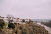 Clifton, UK