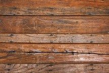 wood slat textures