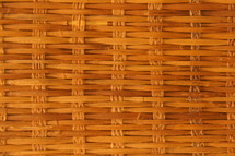 Bamboo Wicker texture