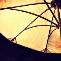 Umbrella center