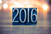 date 2016
