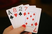 C?o=ejw1jueowiaurk9iwdeud9le7oyhcnkg0byppyfpgmo8uxh1vjpjvjknybekbqdvh6qnqpuax5yzeabcchcdfc2rajmcr5cdg47et4k0f 5wtldyur0dxdw0y8aopxvbttbtsi1rmuy3fe3r6oja0e xkmdrngrcncgz9bxkq2b7mfgftgfbfnpaximoe7upqostyubeb 3wo1m=&s=beb3c52012dc3b93f180547ca0b8d5414ac8b421