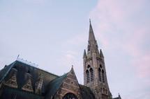 St John's Church, Bath