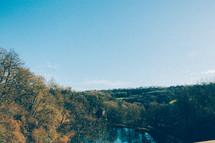 Tucking Mill Valley