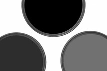 UV filters for camera