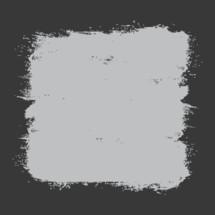 textured blank box
