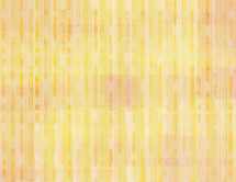 harvest wheat pattern background
