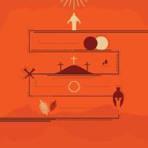 Jesus Death and Resurrection